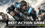 Game Android Action