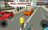 Real Gangster Crime