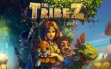 The Tribez Build A Village MOD APK