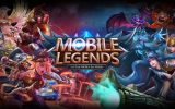 Rahasia Mobile Legend