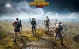 Setting Control Pubg Mobile Android